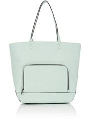 Milly Women's Astor Tote Light Green