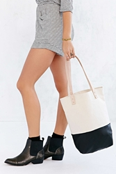 Fleabags X Uo Ballet Tote Bag Black