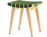 Knoll Risom Child S Stool