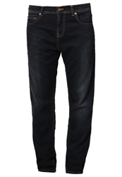 Ltb Antoni X Slim Fit Jeans Harper Wash Dark Blue