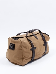 Rooney Medium Duffle