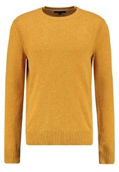 Banana Republic Gifting Jumper Golden Yellow