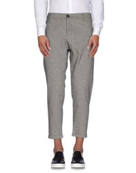 Imperial Star Imperial Trousers Casual Trousers Men