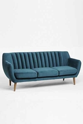Anderson Sofa Urban Outfitters