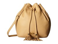 Ugg Rae Bucket Tawny Handbags Tan