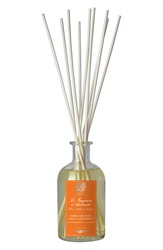 Antica Farmacista 'Orange Blossom Lilac And Jasmine' Home Ambiance Perfume