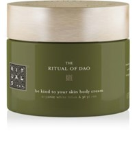 Rituals Women's The Ritual Of Dao Body Cream No Color