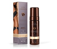 Vita Liberata Phenomenal Fair 2 3 Week Tan Mousse