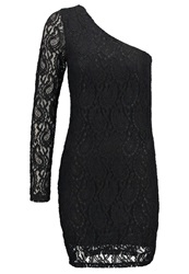 Only Onldiva Cocktail Dress Party Dress Black