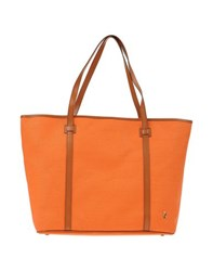 Roberta Di Camerino Bags Handbags Women Orange