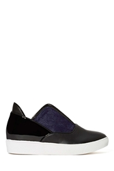 Nasty Gal Shellys London Laraun Sneaker