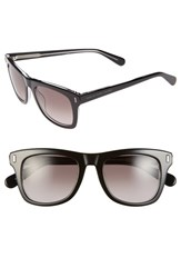 Men's Marc By Marc Jacobs 50Mm Sunglasses
