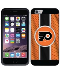 Coveroo Philadelphia Flyers Iphone 6 Case Orange