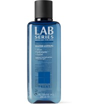 Lab Series Water Lotion 200Ml Colorless