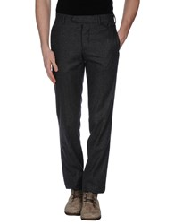 Michael Bastian Trousers Casual Trousers Men Lead