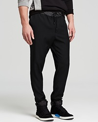 Public School Basic Track Pants