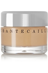 Chantecaille Future Skin Oil Free Gel Foundation Cream 30G