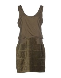 Juicy Couture Dresses Short Dresses Women