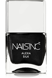 Nails Inc Nail Polish Alexa Silk