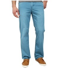 Tommy Bahama Authentic Montana Pant Mariner Men's Casual Pants Blue
