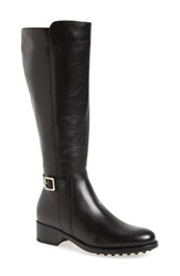La Canadienne Women's Silvana Waterproof Riding Boot