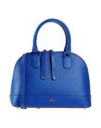 Nardelli Bags Handbags Women