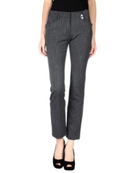 X's Milano Casual Pants Lead