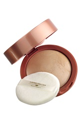 Laura Geller Beauty 'Baked Body Frosting Honey Glow' All Over Face And Body Glow