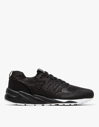New Balance Wings Horns Mrt580 In Black