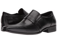 Kenneth Cole Reaction Mill Enial Black Men's Slip On Shoes