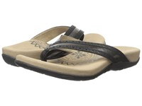 Aetrex Kim Brass Women's Sandals Bronze