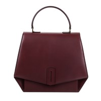 Byredo Bag Burgundy