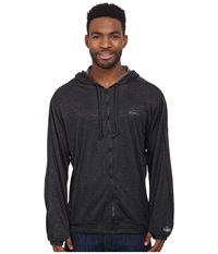 O'neill 24 7 X Long Sleeve Hoodie Black Men's Sweatshirt