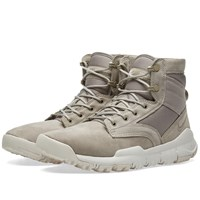 Nike W Sfb 6 Leather Grey