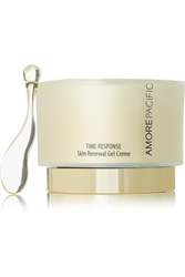 Amore Pacific Time Response Skin Renewal Gel Creme 50Ml