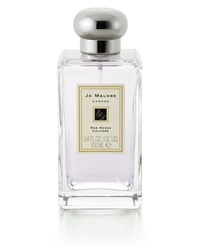 Jo Malone London Red Roses Cologne 3.4 Oz.