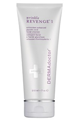 Dermadoctor 'Wrinkle Revenge 1' Antioxidant Enhanced Glycolic Acid Facial Cleanser