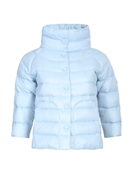 Featuring Ladies Down Cape Blue