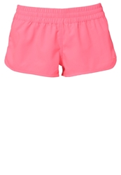Rusty Corpette Shorts Strawberry Pink