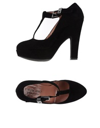 Twin Set Simona Barbieri Pumps