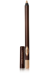 Charlotte Tilbury Rock 'N' Kohl Liquid Eye Pencil Eye Cheat