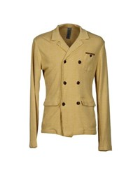 J.W. Tabacchi Suits And Jackets Blazers Men