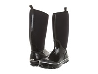 Baffin Meltwater Black Women's Boots