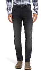 Boss Men's 'Delaware' Slim Fit Straight Leg Jeans