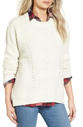Madewell Women's Pullover