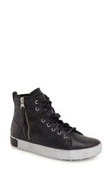 Women's Blackstone 'Kl57' High Top Sneaker