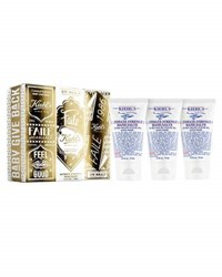 Kiehl's Limited Edition Ultimate Strength Hand Salve Trio 3 X 2.5 Oz. 45 Value