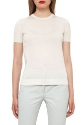 Akris Women's Cashmere Sweater