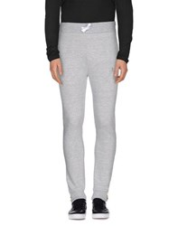 Hydrogen Trousers Casual Trousers Men