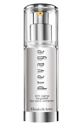 Prevage Clarity Targeted Skin Tone Corrector
